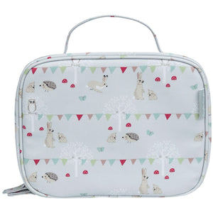 Sophie Allport Wood Land Lunch Bag