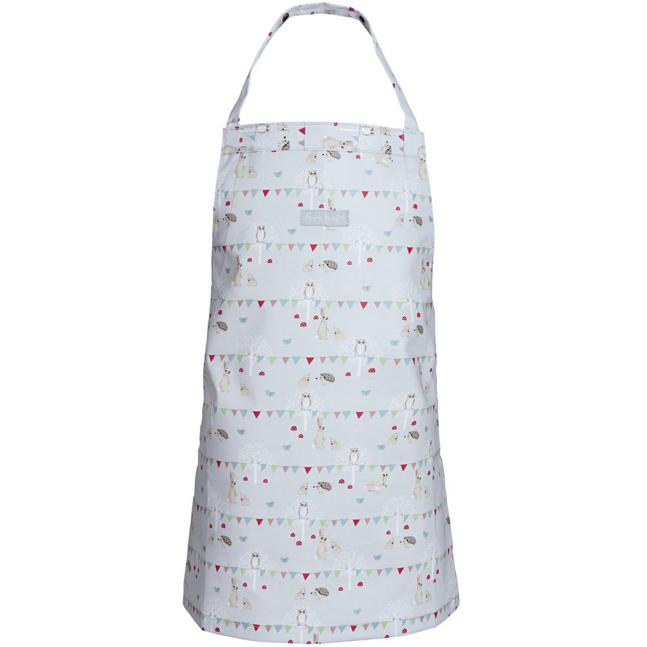 Childs Apron Pattern Best Ideas