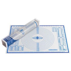 Bake-O-Glide Silicone Pastry Mat