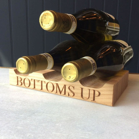 Wine & Beer Storage