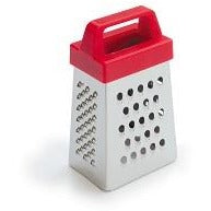Mini Coloured Grater