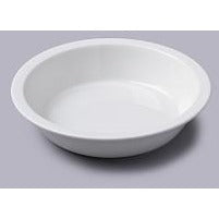 Medium 20cm Plain Pie Dish