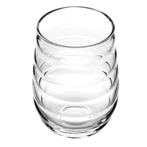 Sophie Conran Set 2 High Ball Glasses