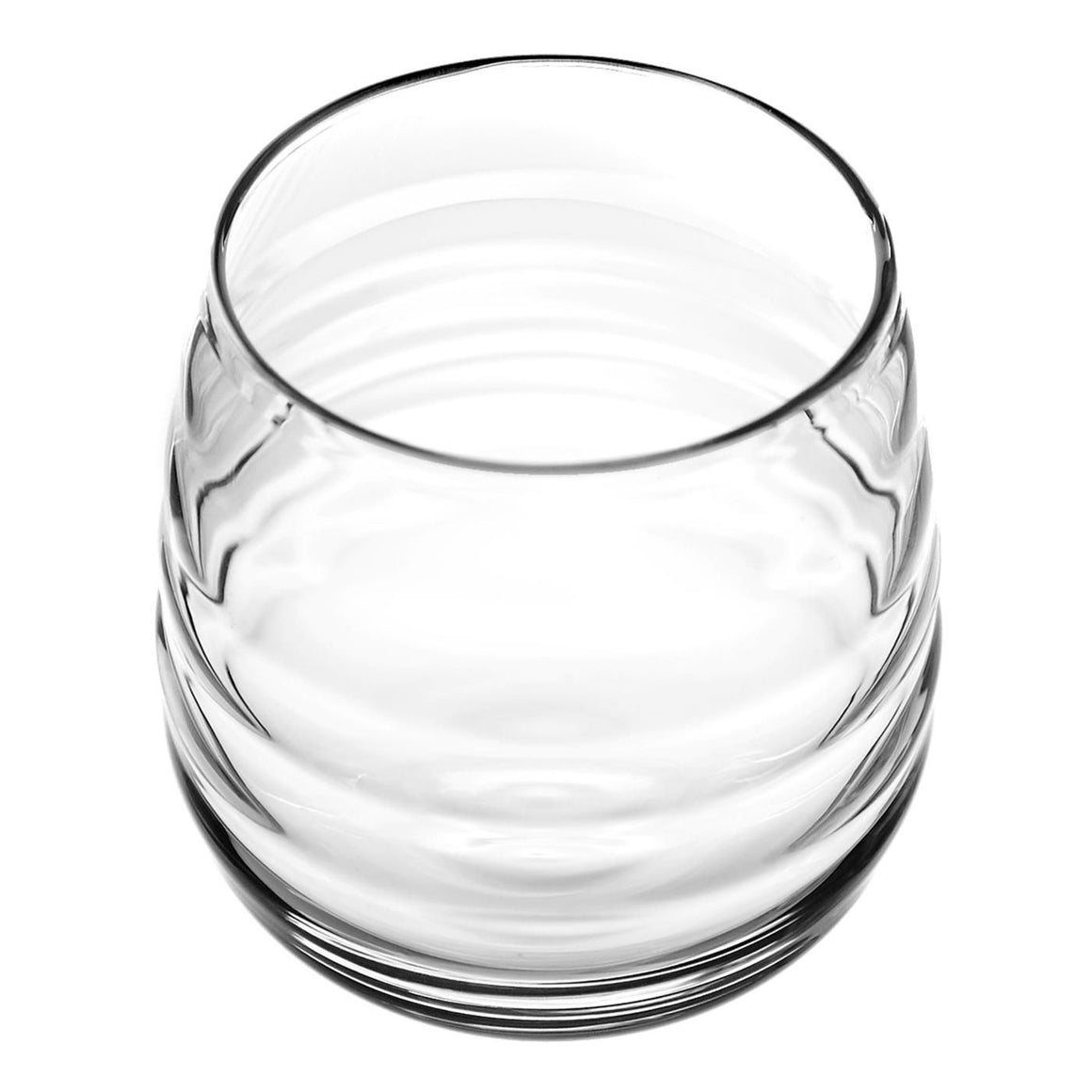 Sophie Conran Set 2 Glass Tumblers