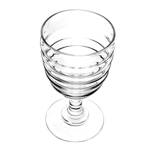 Sophie Conran Set 2 Wine Glasses