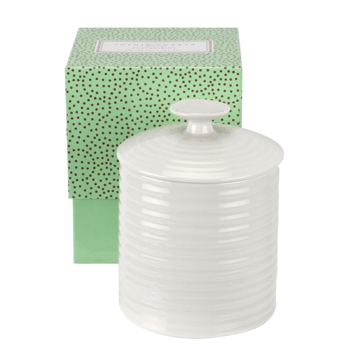 Sophie Conran Small Storage Jar