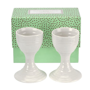 Sophie Conran Set of 2 Egg Cups