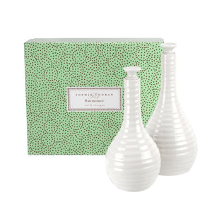 Sophie Conran Oil & Vinegar Set