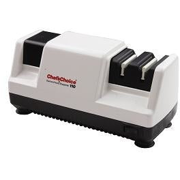 Three Stage Electric Sharpener