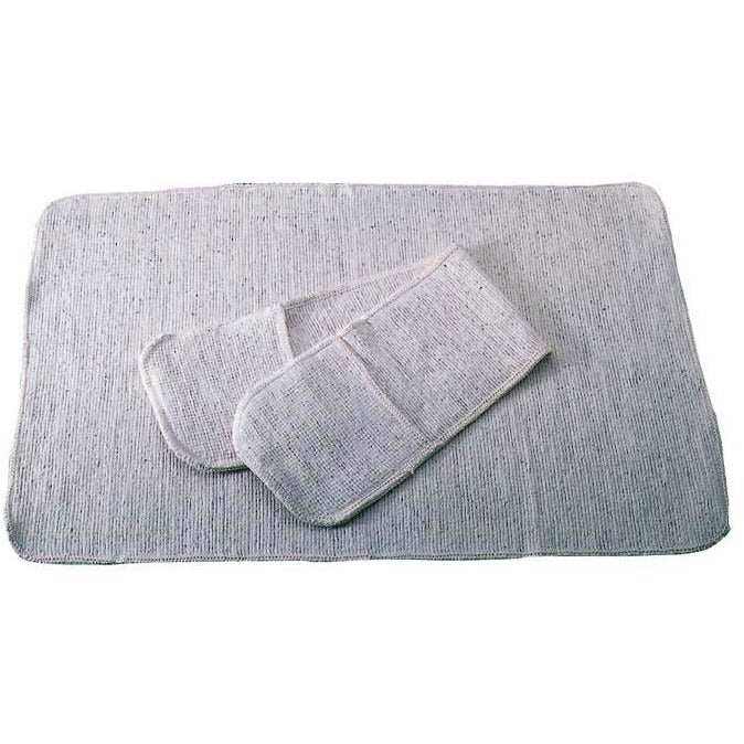 Dexam Bump Oven Cloth
