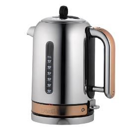 Dualit Classic Kettle - All Colours