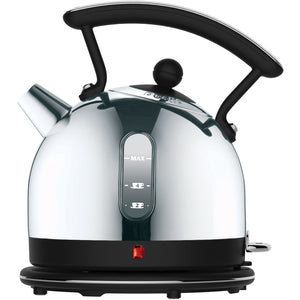 Dualit Lite Dome Kettle - All Colours