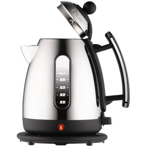 Dualit Lite 1.5L Jug Kettle - All Colours