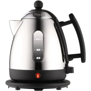 Dualit Lite 1L Kettle - All Colours