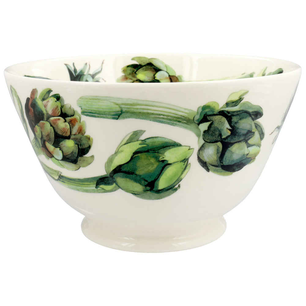 Emma Bridgewater Vegetable Large Old Bowl