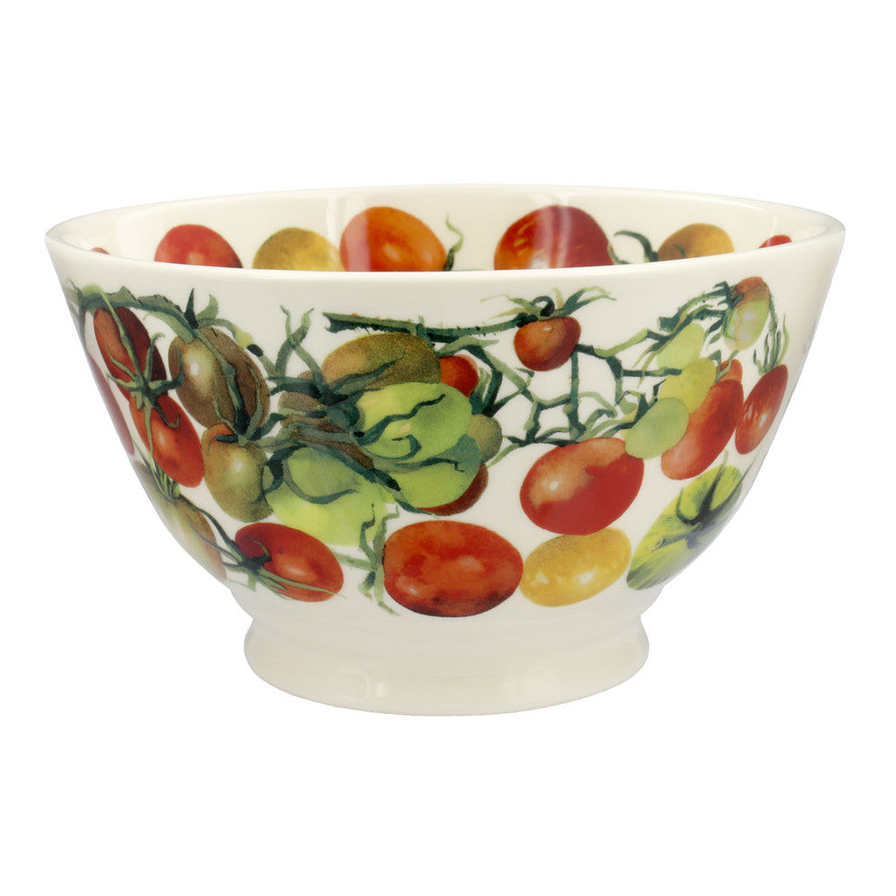 Emma Bridgewater Vegetable Medium Old Bowl
