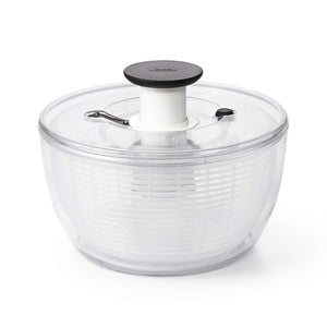 Good Grips Large Salad Spinner