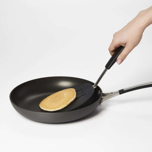 Good Grips Pancake Turner