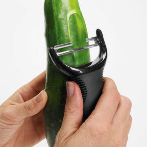 Good Grips Y Shaped Peeler