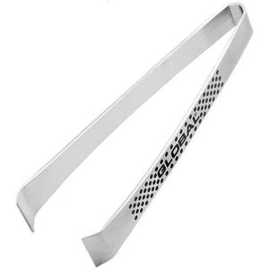 Global GS Series 8cm Fish Bone Tweezers