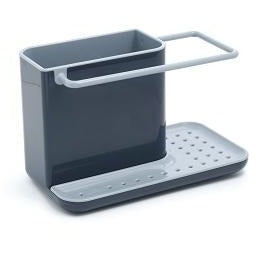 Joseph Joseph Grey Caddy Sink Organiser