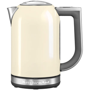 KitchenAid 1.7l Digital Kettle