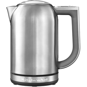 KitchenAid 1.7l Digital Kettle - All Colours