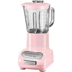 KitchenAid Artisan Blender - All colours
