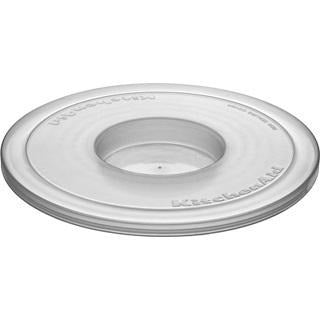 KitchenAid Plastic Mixer Bowl Cover
