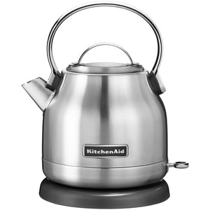 KitchenAid 1.25l Electric Kettle - all colours