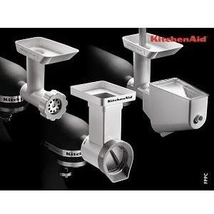 KitchenAid Attachment Pack