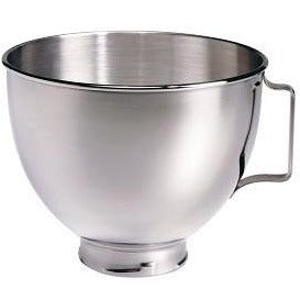 KitchenAid 4.28 Litre Bowl