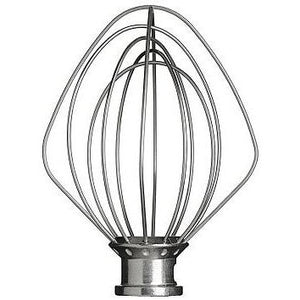 KitchenAid Wire Whisk