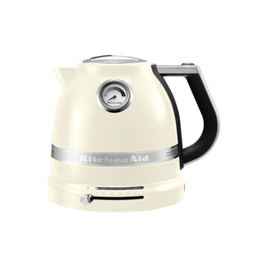 KitchenAid Artisan 1.5l Kettle - All Colours