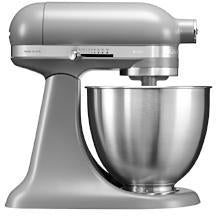 KitchenAid 3.3l Mini Mixer