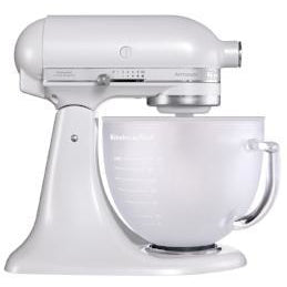 KitchenAid Frosted Pearl 4.8l Mixer
