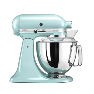 KitchenAid 175 Artisan Stand Mixer - All Colours
