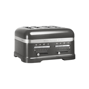KitchenAid Artisan 4 Slot Toaster - All Colours