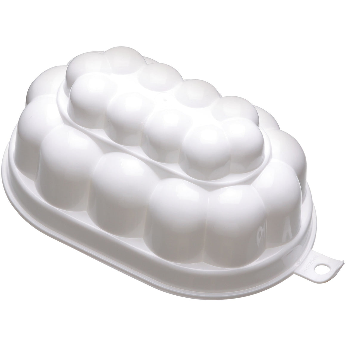 Kitchen Craft 0.5 Litre Jelly Mould