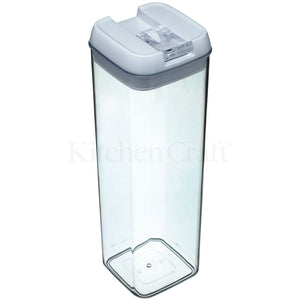 Kitchen Craft 1.9 Litre Storage Container