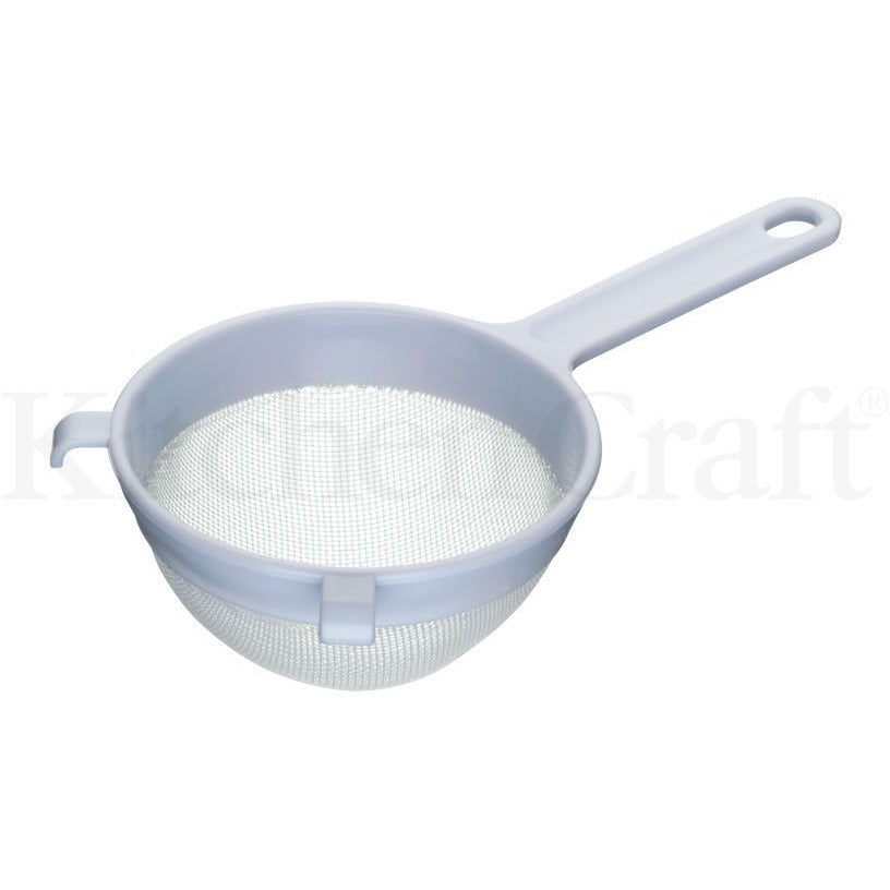 Kitchen Craft 12cm Nylon Sieve