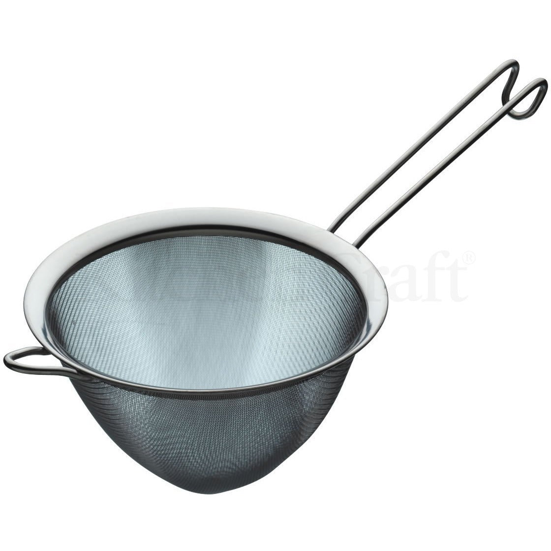 Kitchen Craft 18cm Conical Sieve