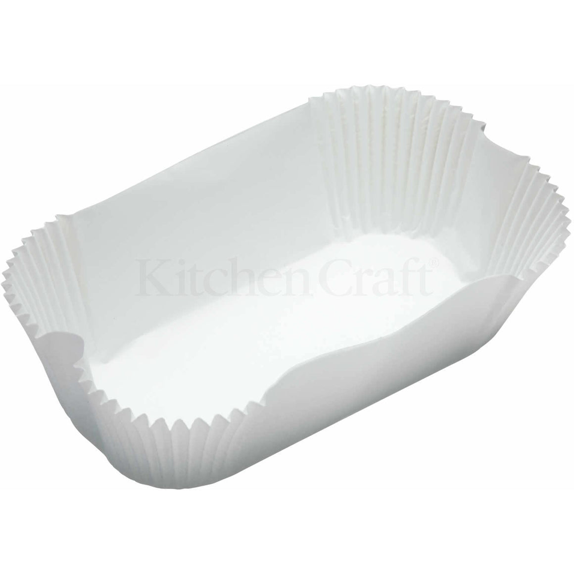Kitchen Craft 1lb Loaf Liners