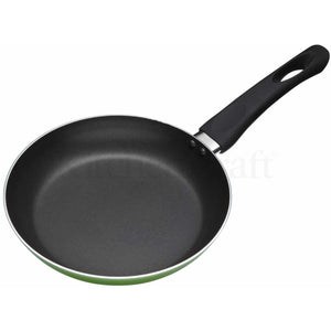 Kitchen Craft 20cm Eco Frying Pan