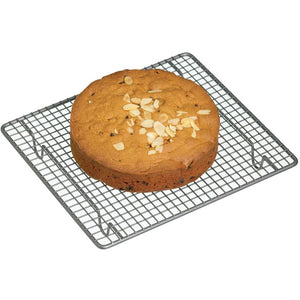 Kitchen Craft Non-Stick 23cm x 26cm Cooling Tray