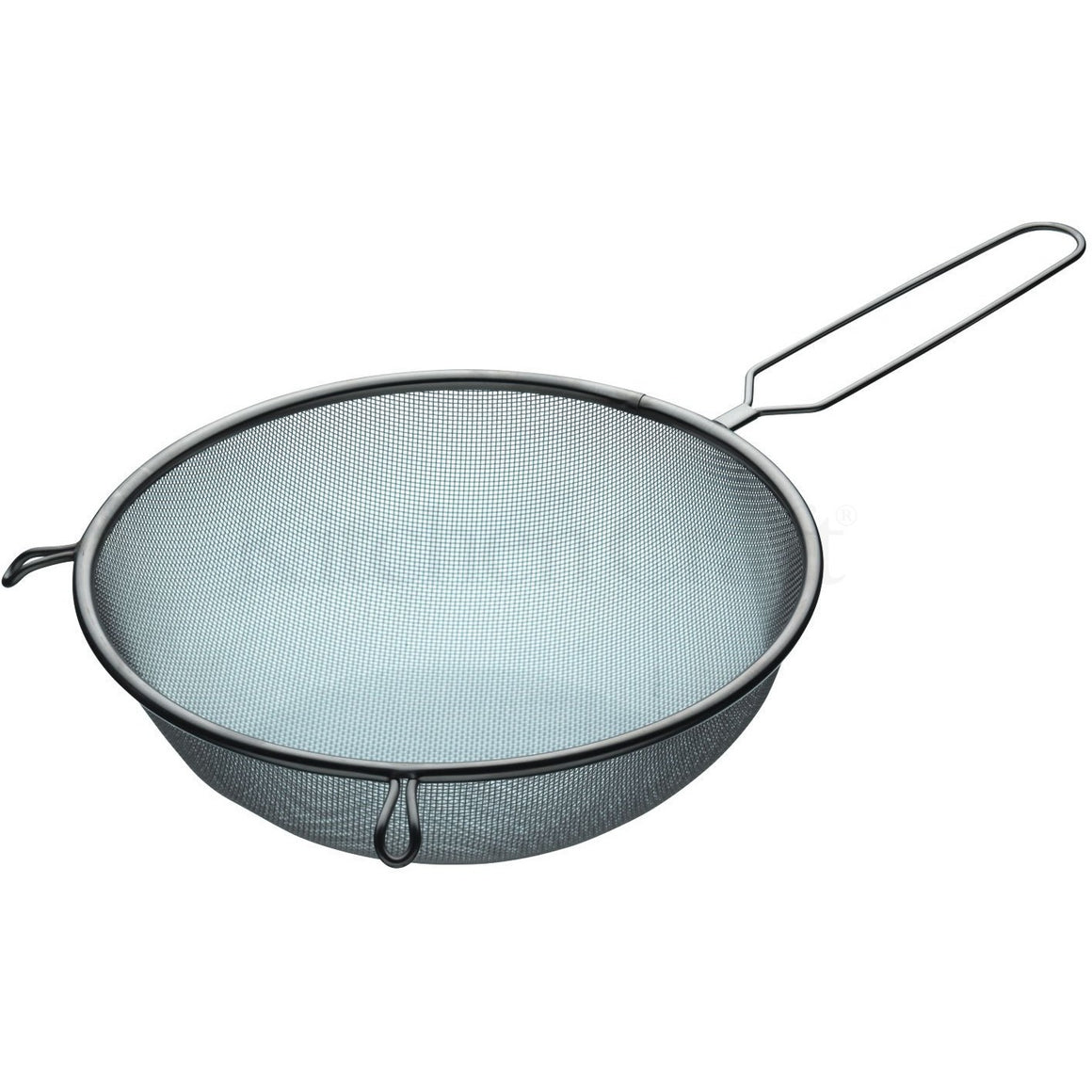 Kitchen Craft 25cm Stainless Steel Sieve