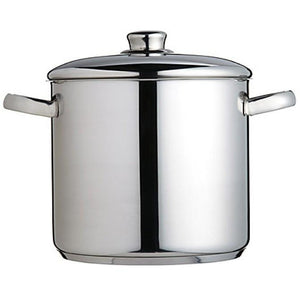 Kitchen Craft 24cm Stockpot