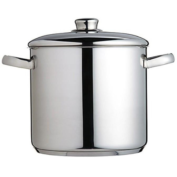 Kitchen Craft 26cm Stockpot