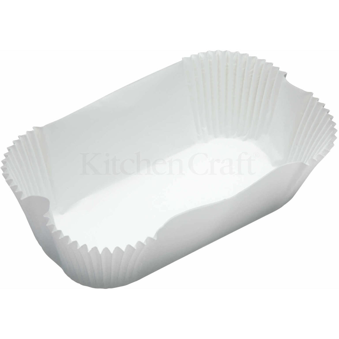 Kitchen Craft 2lb Loaf Liners