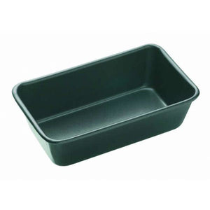 Kitchen Craft 2Lb Loaf Pan